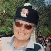 Robert Dean Schaak  December 1 1933  September 28 2019