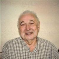 Robert Neal Reed  May 19 1935  October 2 2019