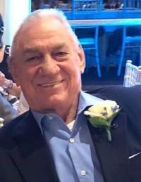 Thomas William O'Brien Sr  February 23 1942  October 1 2019 (age 77)
