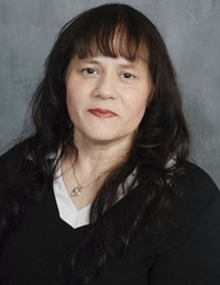 Veronica Mojica  July 14 1970  September 25 2019 (age 49)