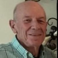 William S Brubaker  August 04 1937  October 02 2019