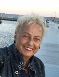 Adelaide Meyer Sanders  March 11 1940  October 3 2019 (age 79)