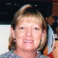 Deborah Debi June Sloan  June 18 1957  June 26 1976