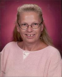 Diane L Hach  June 17 1956  September 19 2019 (age 63)