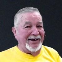 Doyle Wayne Chapman  March 05 1937  October 01 2019