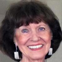 Elnora Keni Fay Hertig  August 23 1932  September 13 2019