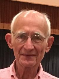 Glenn Eugene Wunderley  January 17 1938  October 1 2019 (age 81)
