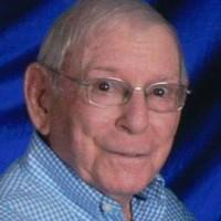 Jack  Glover  April 2 1931  September 30 2019 (age 88)