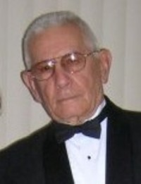 Javier Sixto Peraza  March 28 1923  September 27 2019 (age 96)