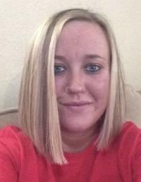 Jennifer Danielle Wright  1987  2019 (age 32)