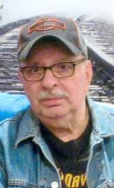 John F DeLuca  June 24 1944  October 2 2019 (age 75)