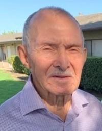 Juan Quezada  November 24 1945  September 23 2019 (age 73)