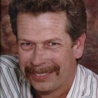 Kevin Roy Stone  October 11 1957  October 03 2019