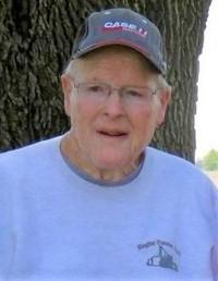 Larry Eugene Engler  January 2 1948  October 2 2019 (age 71)