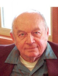 Leonard E Peters  December 22 1928  May 27 2019 (age 90)