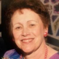 Mary Emily Schulz  November 2 1936  October 3 2019