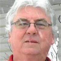 Michael D Loncar  September 14 1948  September 21 2019