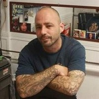 Michael Mike Hysmith  July 29 1971  October 1 2019