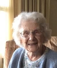 Monica Barbara Kasper Stoderl  December 30 1917  October 1 2019 (age 101)