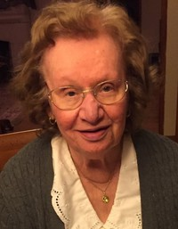 Nancy Jean Ughetti Sprague  October 15 1935  October 2 2019 (age 83)