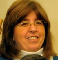 Patricia Ableidinger  November 20 1946  October 2 2019 (age 72)