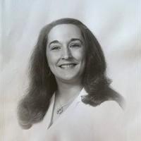 Patricia Ann Mann  July 27 1941  October 5 2019