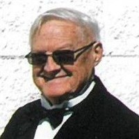 Patrick Henry Nefzger  March 4 1941  September 24 2019