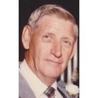 Robert Bob Eugene McGee  July 06 1932  October 02 2019