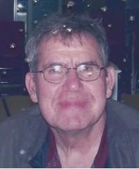 Roger W Witt  November 21 1948  October 2 2019 (age 70)