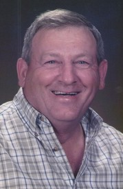 Ronald G Hurley  November 12 1944  October 2 2019 (age 74)