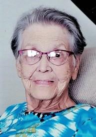 Sandra Gordon Smith  November 24 1938  September 30 2019 (age 80)