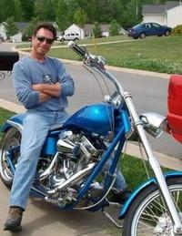 Shane Reyn Wilson  January 31 1967  September 30 2019 (age 52)