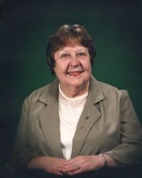 Sylvia Angela Chokas Kowalski  January 15 1935  October 2 2019 (age 84)