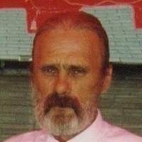 Thomas Arthur Habel Sr  October 14 1953  September 26 2019