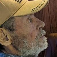 Thomas Henry Riles  September 8 1951  October 3 2019