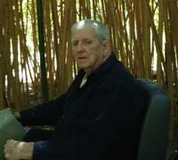 Thomas Paul Carroll Sr  September 27 1927  June 30 2019 (age 91)