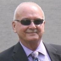 Wayne Paul Phillips  October 30 1949  September 25 2019