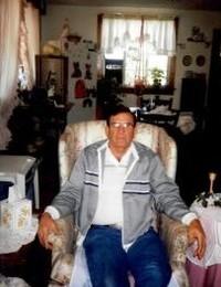 Willard Eugene Maxwell  May 31 1932  October 1 2019 (age 87)