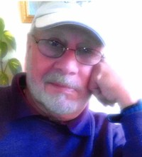 William K Sizse  January 3 1942  October 2 2019 (age 77)