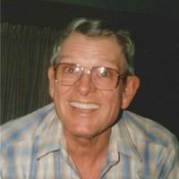 William Sony Richard Golightly  August 25 1928  October 02 2019