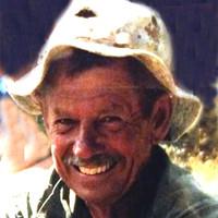 Bill Thompson  July 31 1945  October 03 2019