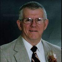 David C Beaver  April 03 1938  October 03 2019