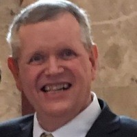 David J Dave Loughlin  June 19 1939  October 4 2019