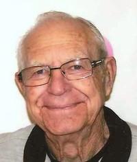 Harold Edward Gaddy Jr  September 13 1935  October 3 2019 (age 84)