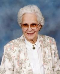 Ida May Rossie  January 11 1932  October 2 2019 (age 87)