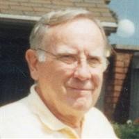 Ivan Moerman  September 24 1926  October 3 2019