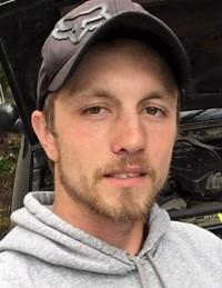Jacob Garfield Thomas  April 29 1991  September 29 2019 (age 28)