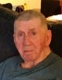 James  Hammond  September 6 1942  September 30 2019 (age 77)