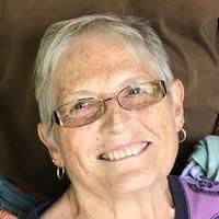 JoAnn Welton  April 4 1951  October 4 2019 (age 68)