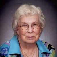 Kay Bell  November 11 1931  September 9 2019